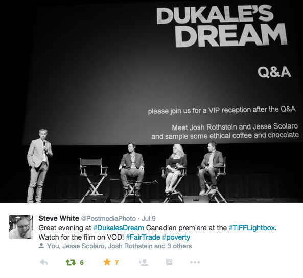 Dukales-Dream-screening-Toronto-Canada-2
