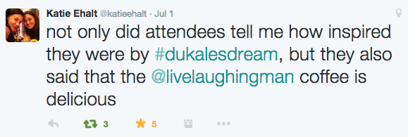Katie-Ehalt-Dukales-Dream-screening-Texas-2